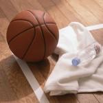 バスケットボール練習方法ナビ 基本