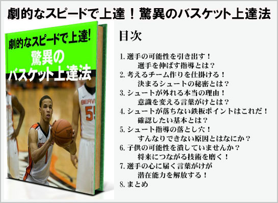 basket-tokuten-naiyou