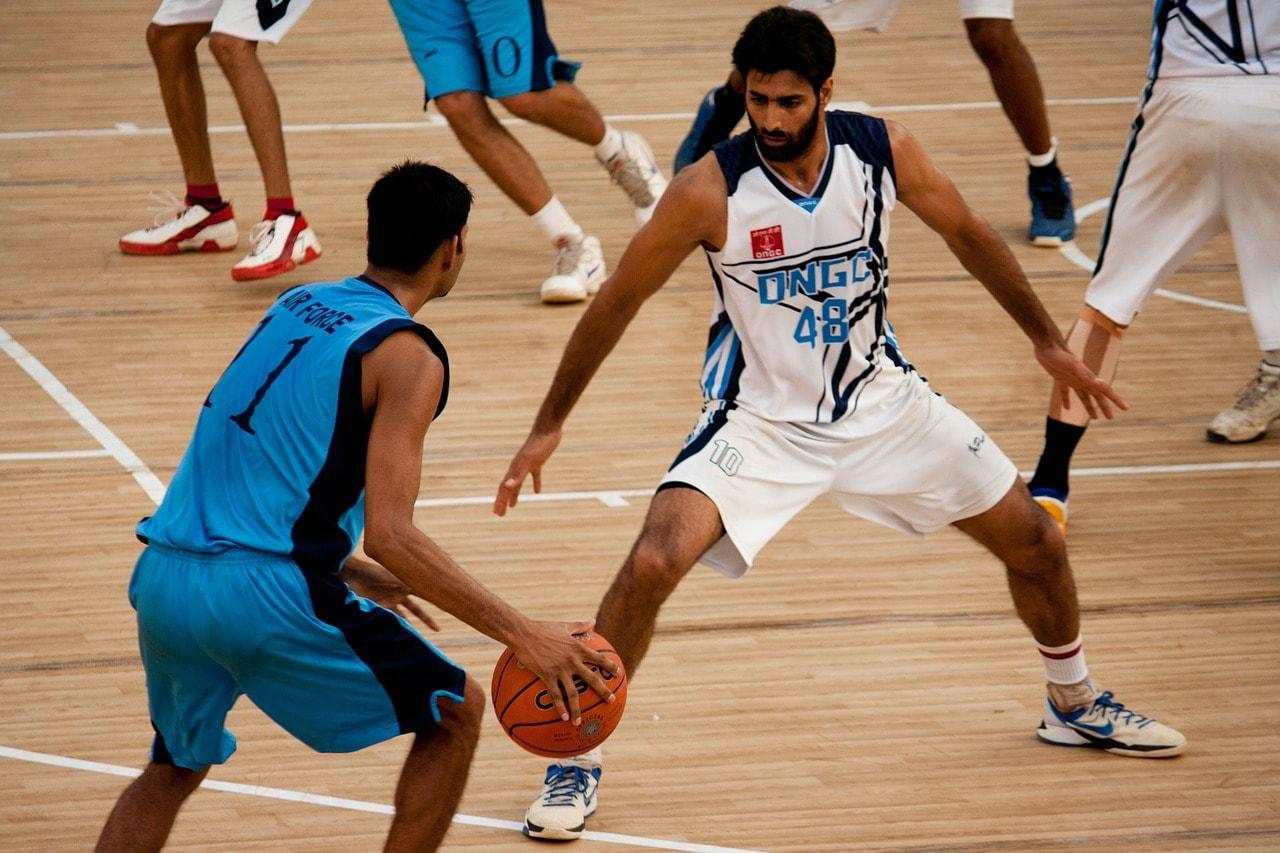 basketball-167035_1280-min