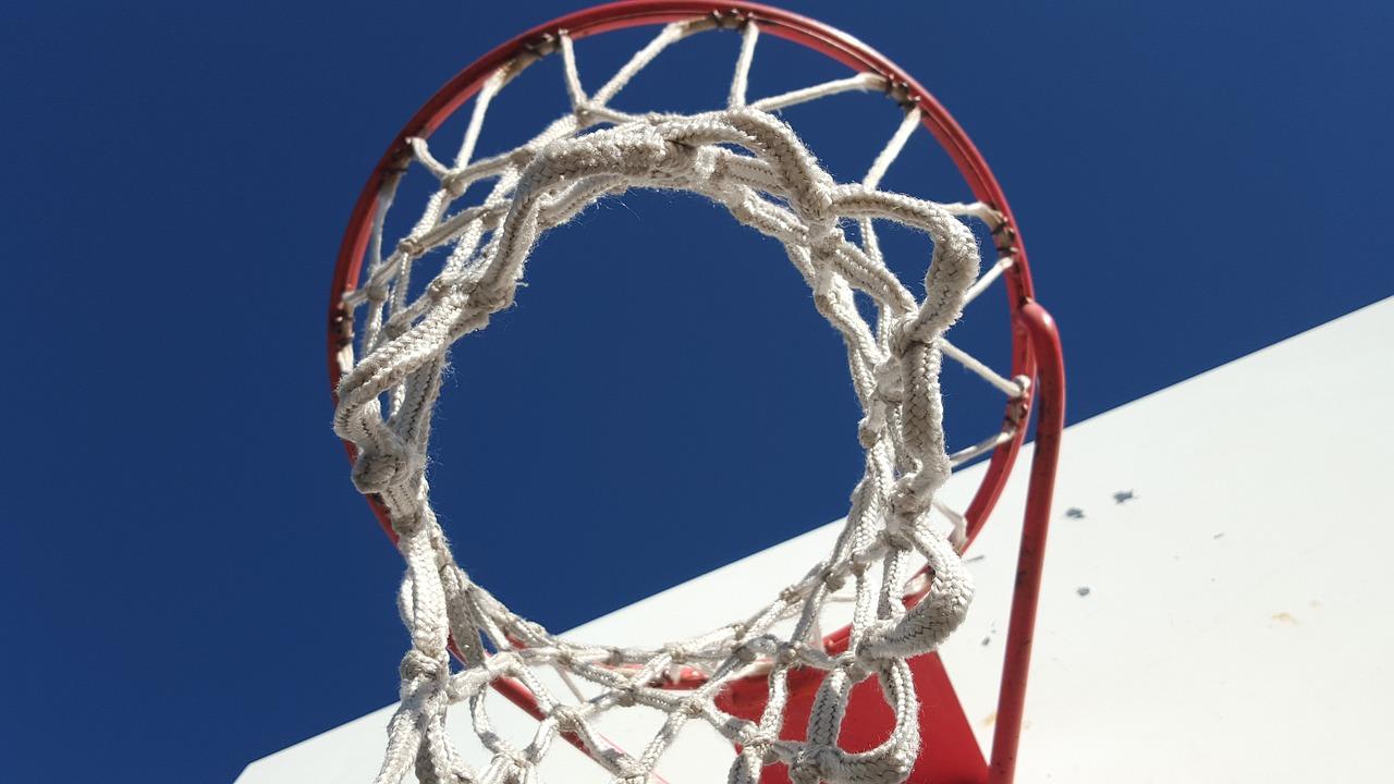 basketball-945876_1280